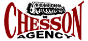 The Chesson Agency